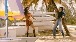 Churake Dil Mera (Remix) *HD* Stolen Hearts Mix