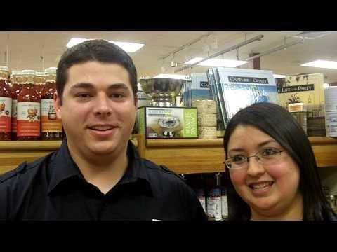 Chef Anthony Palomilla Steak Testimonial