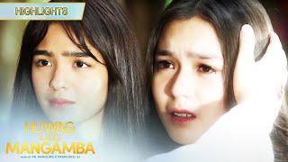 Bro tells Joy and Mira's mission | Huwag Kang Mangamba