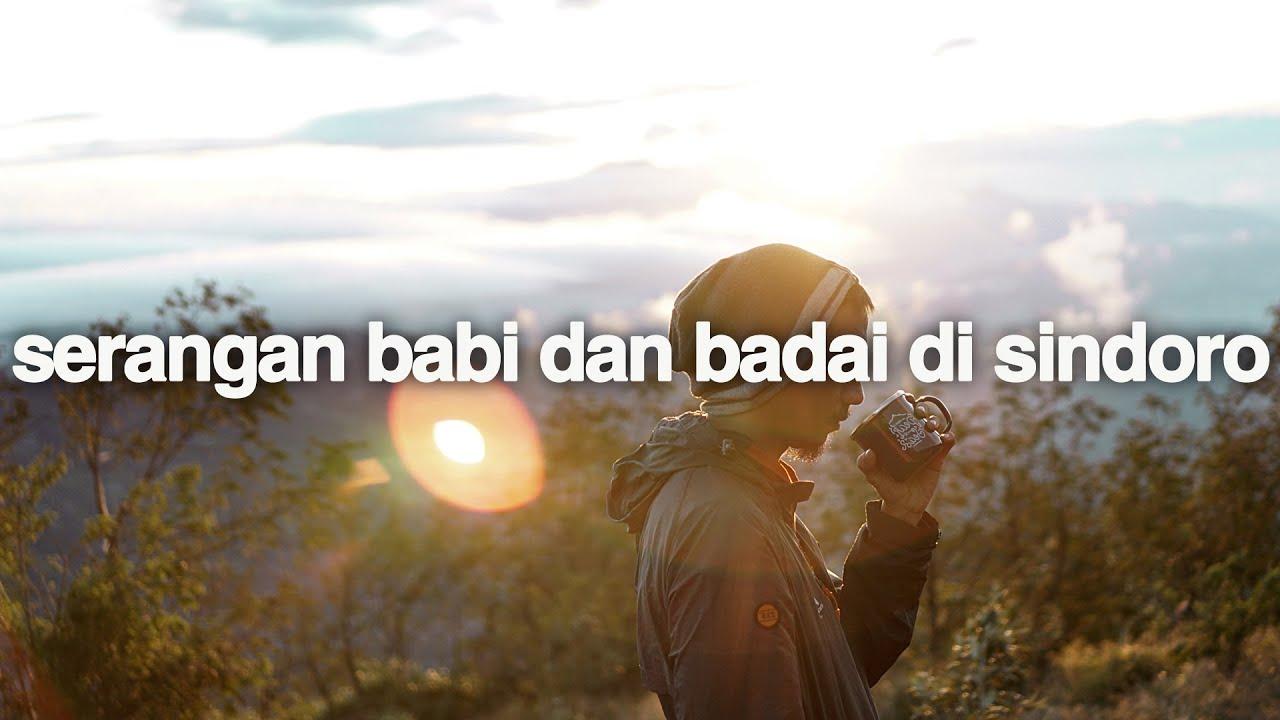 Download Bau Tanah (Gunung Sindoro, Jawa Tengah) MP3 Gratis