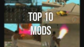 mods (guns / effects / weapon sound for gta sa) - PakVim net