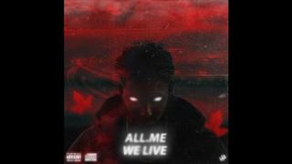 A.M - We Live (Prod. Mubz Beats)
