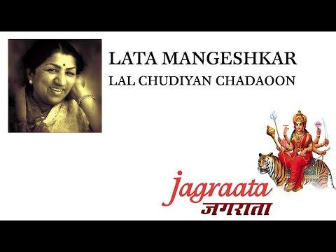 Xxx Mp4 Lata Mangeshkar Lal Chudiyan Chadhao 3gp Sex