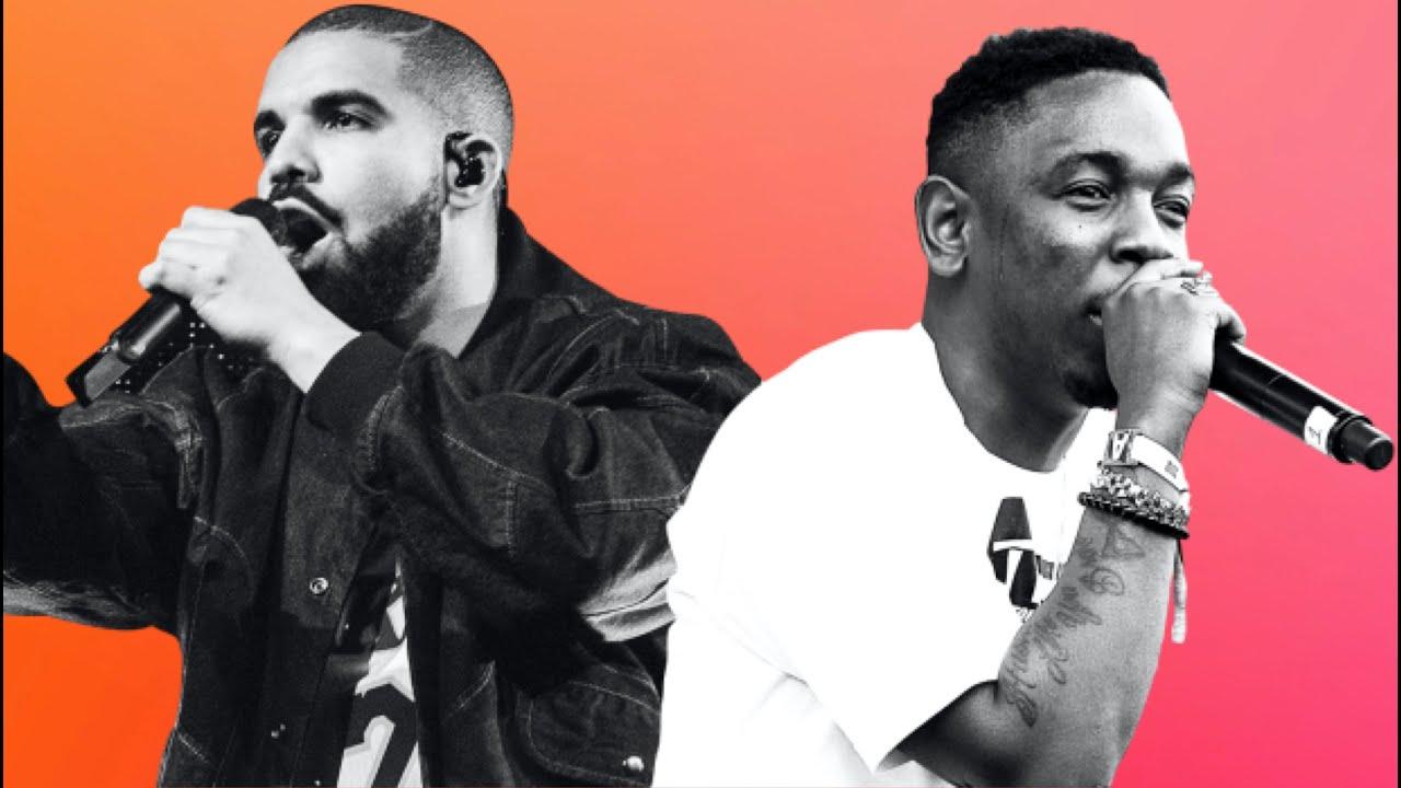 💎 2010's Hip Hop Hits Mix (100+ Songs) | Best of 2010-2019 Hip Hop Rap R&B | Champagne Shoji Mixtape