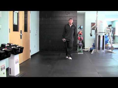 Basketball Strength Training - Basketball Strength Workouts