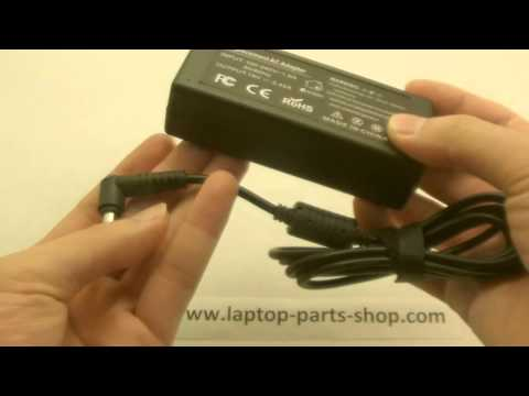 TOSHIBA Satellite M40 Series adapters, Laptop AC Adapter