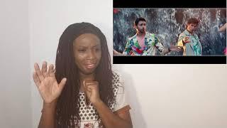 Funk Love {Jhootha Kahin Ka} Song Reaction {Sunny Leone}
