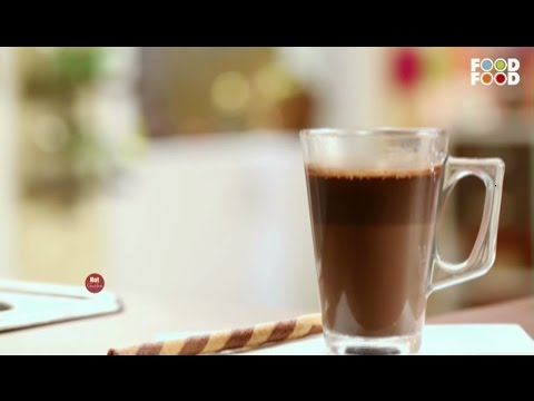 Mummy Ka Magic   Hot Chocolate   Amrita Raichand