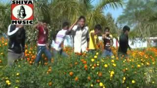 Sambalpuri hit songs - Dhokha Diye | Sambalpuri Video Album : WHAT IS LOVE