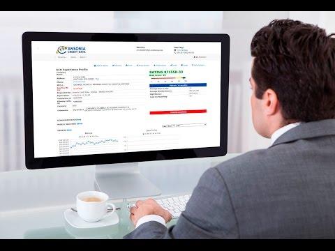 Stress-free Business Credit Reports - Alert - Ansonia