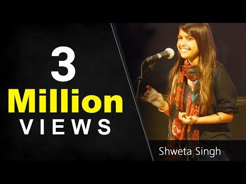 Shweta Singh Best Hindi Love Poetry|Best Short Love Story in Hindi|Nojoto|Best Love Poem in Hindi