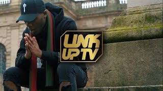 Tana - Lost & Found (Produced by Producer Romes) [Music Video] | Link Up TV