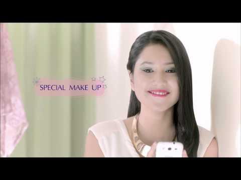 Biore Make Up Remover - Eps 3