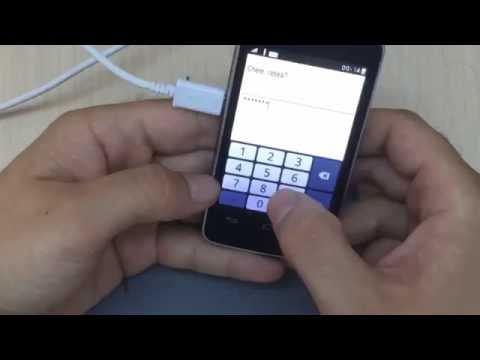 Decodare Orange DABI , unlock phone