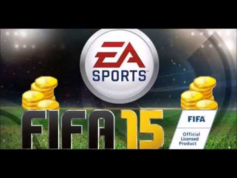 FREE FIFA COINS!! FUT Hack/Glitch Free Coins!! Only works on PS4