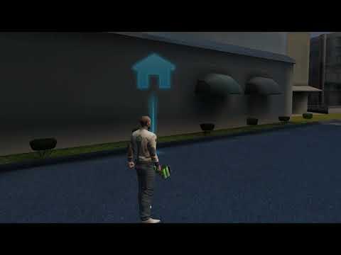 How to get free jumbo jetpack in gangstar vegas | gaming world |