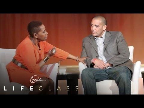 Steve's New Addiction   Oprah's Lifeclass   Oprah Winfrey Network