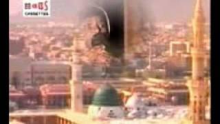bangla gojol / islamic / mayer dile te betha kokhono dio na - ferdosi khatun.mp4