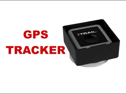 GPS Tracking Devices for Cheating Spouses Car   No Monthly Fee   SpyGarage.com