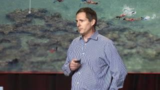 Strata 2012 Steve Schoettler Learning Analytics
