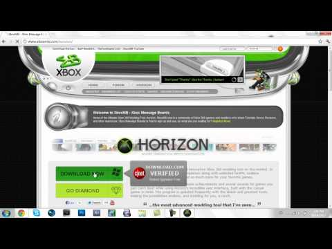MW3: How to Mod Campaign, Spec Ops & Survival Mode Online With A USB Flash Drive!