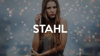 Stahl - Pushed Down (feat. Caroline) [ Future House 🌴 ]