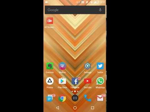 How to check VOLTE support on your Android smartphone