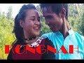 Download Cute Khasi girls dance Kongnah MP3,3GP,MP4