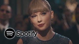 Top 50 Songs This Week - April 5, 2018 (Spotify Global)