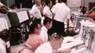 Download NASA: Apollo 40th Anniversary Documentary ″The Journeys of Apollo″ Video