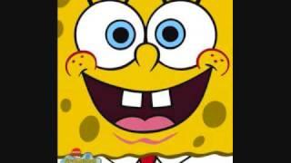Spongebob Squarepants: Goofy Goober Rock with lyrics