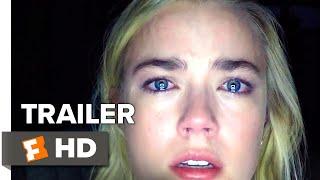 Unfriended: Dark Web Trailer (2018) |