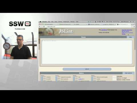 How to Build Great HTML 5 and JavaScript Websites and Apps Using Telerik's Kendo UI - John Bristowe
