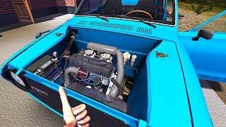my summer car turbo mod Videos - 9tube tv