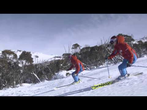 Thredbo's Torah Bright Beginner Packs