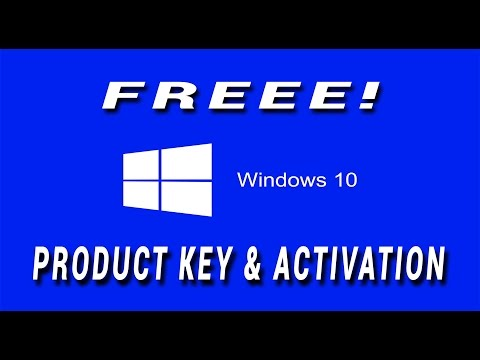 How to Find Product Key for Windows 7/8/10