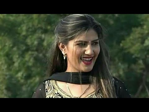 Xxx Mp4 Sapna In House Dance Viral 3gp Sex