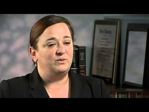 Atlanta GA Domestic Violence Attorney Dekalb County Domestic Assault Lawyer Georgia