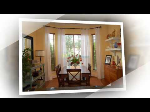 [Daily Decor] Living Room bay Window Curtains