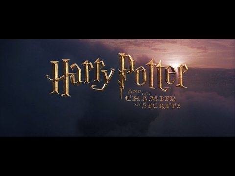 How to Install & Download Harry Potter And The Chamber of Secrets PC Game