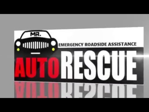 How Much is AAA Roadside Assistance Membership - Too Much!