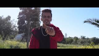 Hamza Rg ربي يحرسنا (official Video Clip) 2019