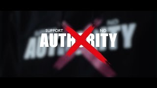 SNA - APPARENTLY [OFFICIAL VIDEO]