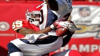 NFL Unbelievable Plays Part 5 (Best Plays Ever)