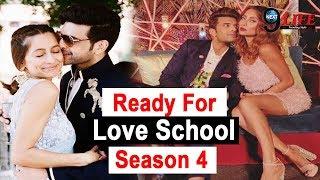 love school season 4 Videos - 9tube tv