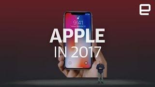 iPhone X Event: Biggest Announcements