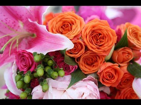 bouquet flowers -  bouquet flowers wedding