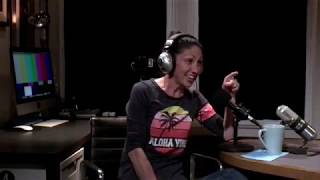 KIRSTEN ANDERSON - LIFE with The Ryans 06 05 18 - porschelife podcast #064 ✌️❤️🤙