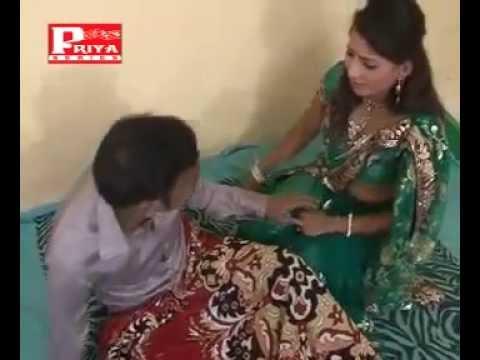 Xxx Mp4 New Bhojpuri Song धीरे डालो राजा जी Dheere Dalo Raja Ji Latest Bhojpuri Video 3gp Sex