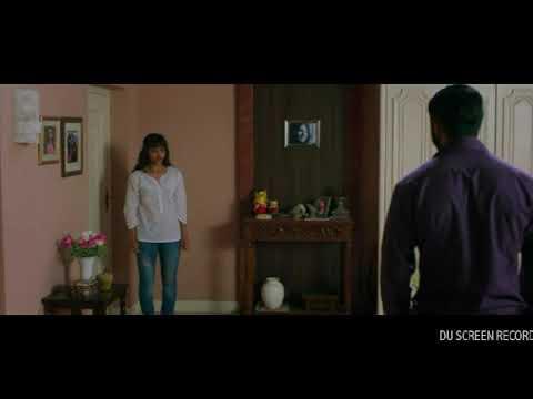 Xxx Mp4 Bollywood Movie Sex Masti 3gp Sex